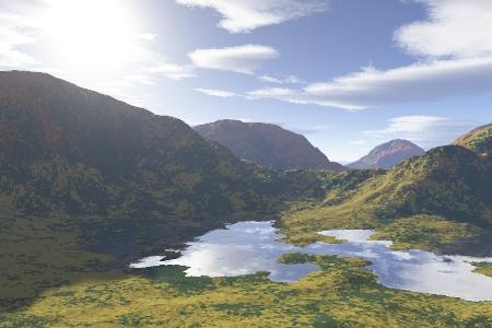 pdsp-landscape